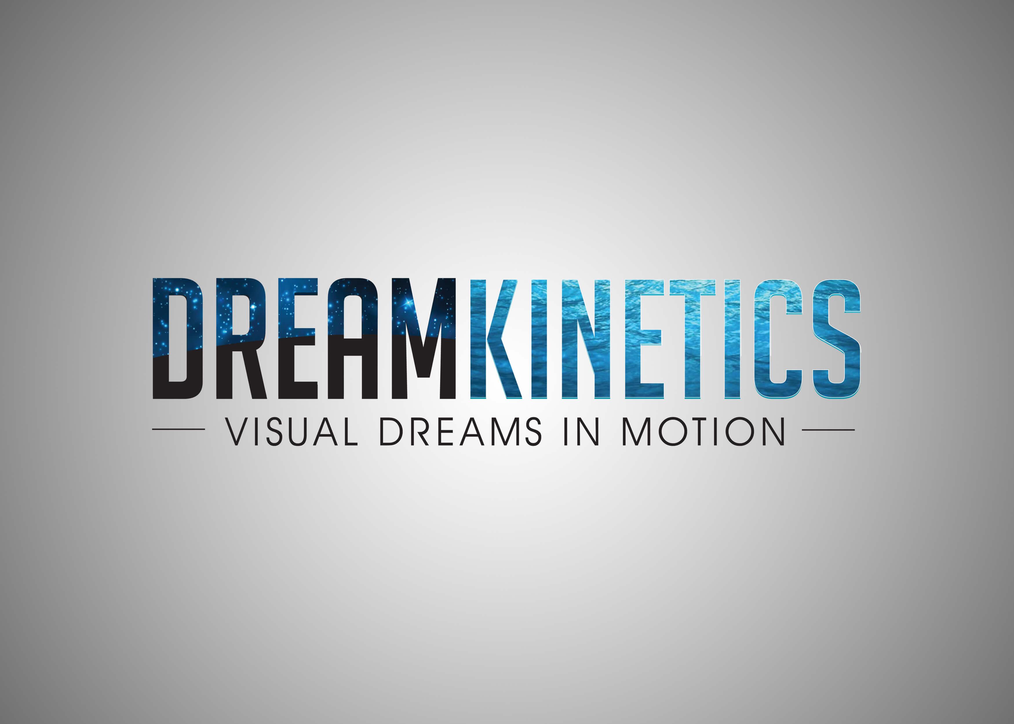Dream-Kinetics-Logo
