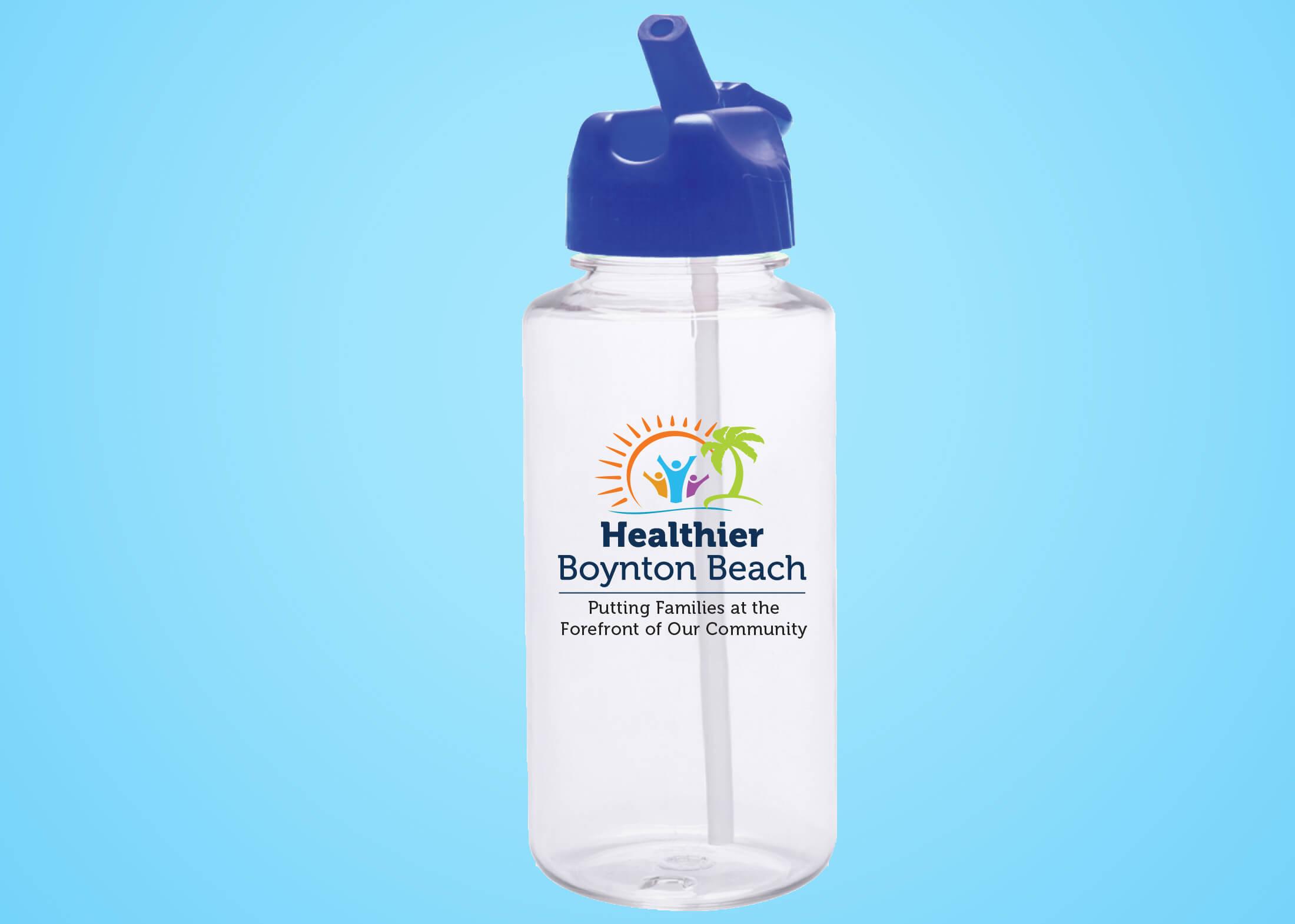 Healthier-Boynton-Beach-Bottle