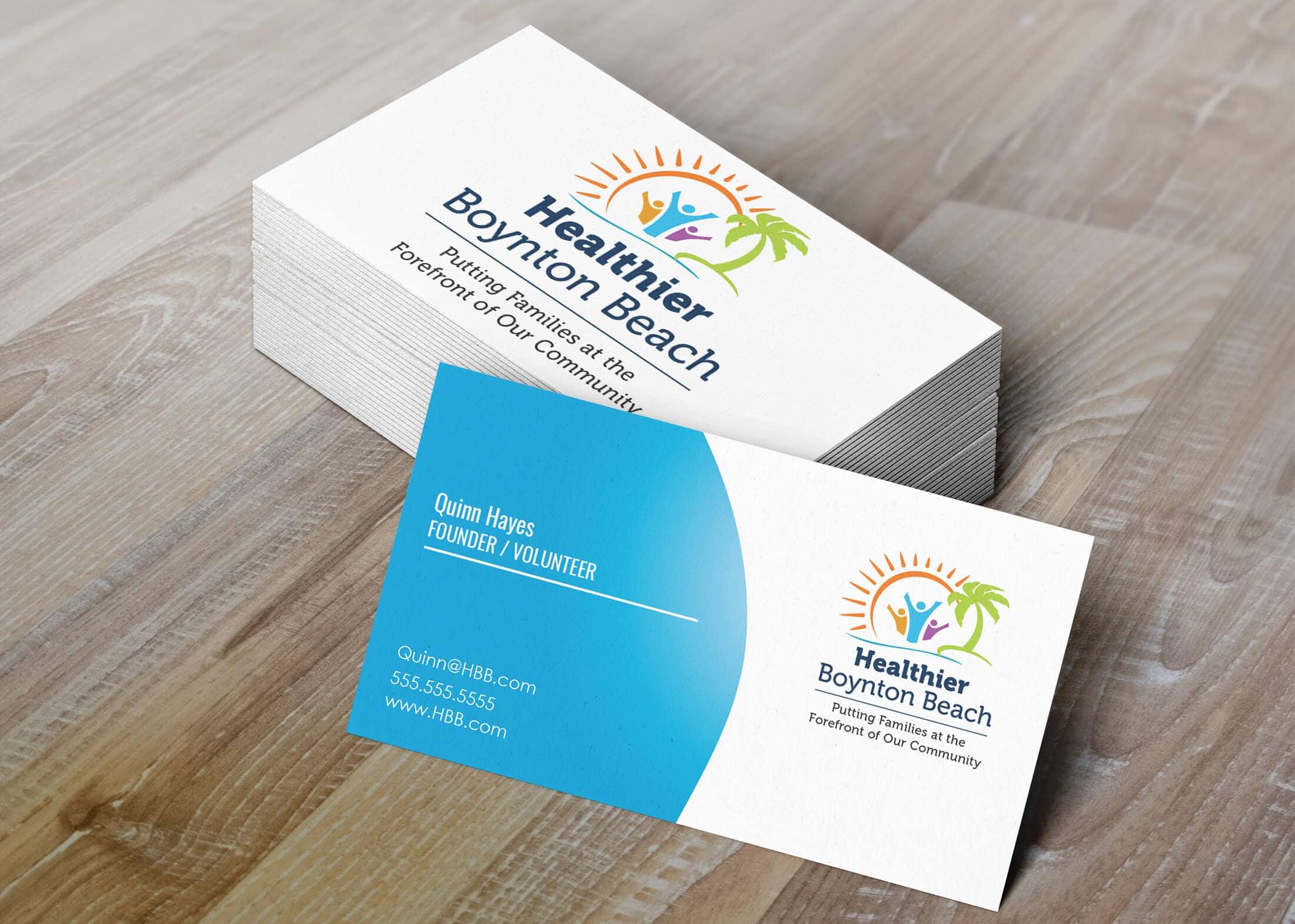 Healthier-Boynton-Beach-Business-Card