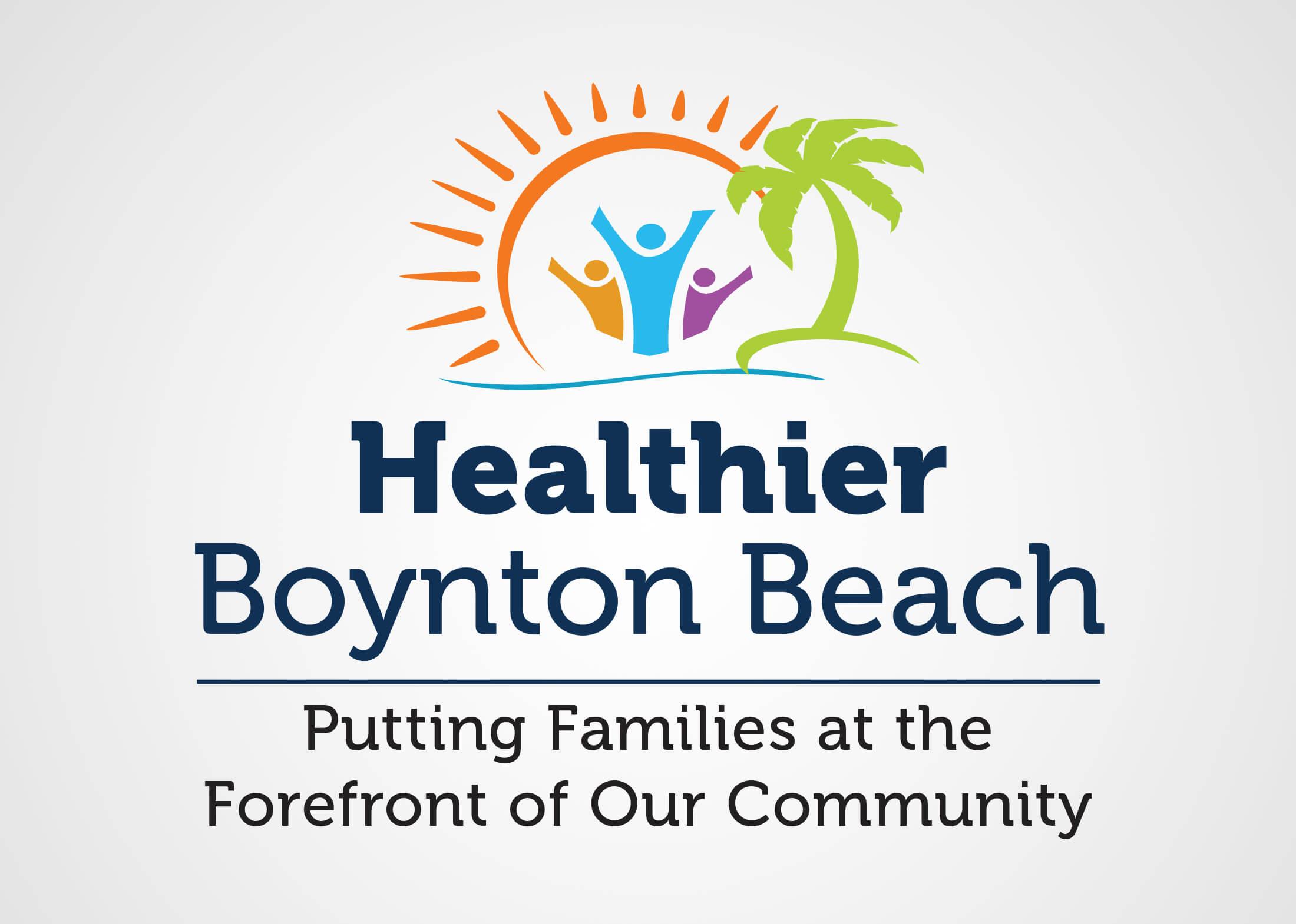 Healthier-Boynton-Beach-Logo(1)