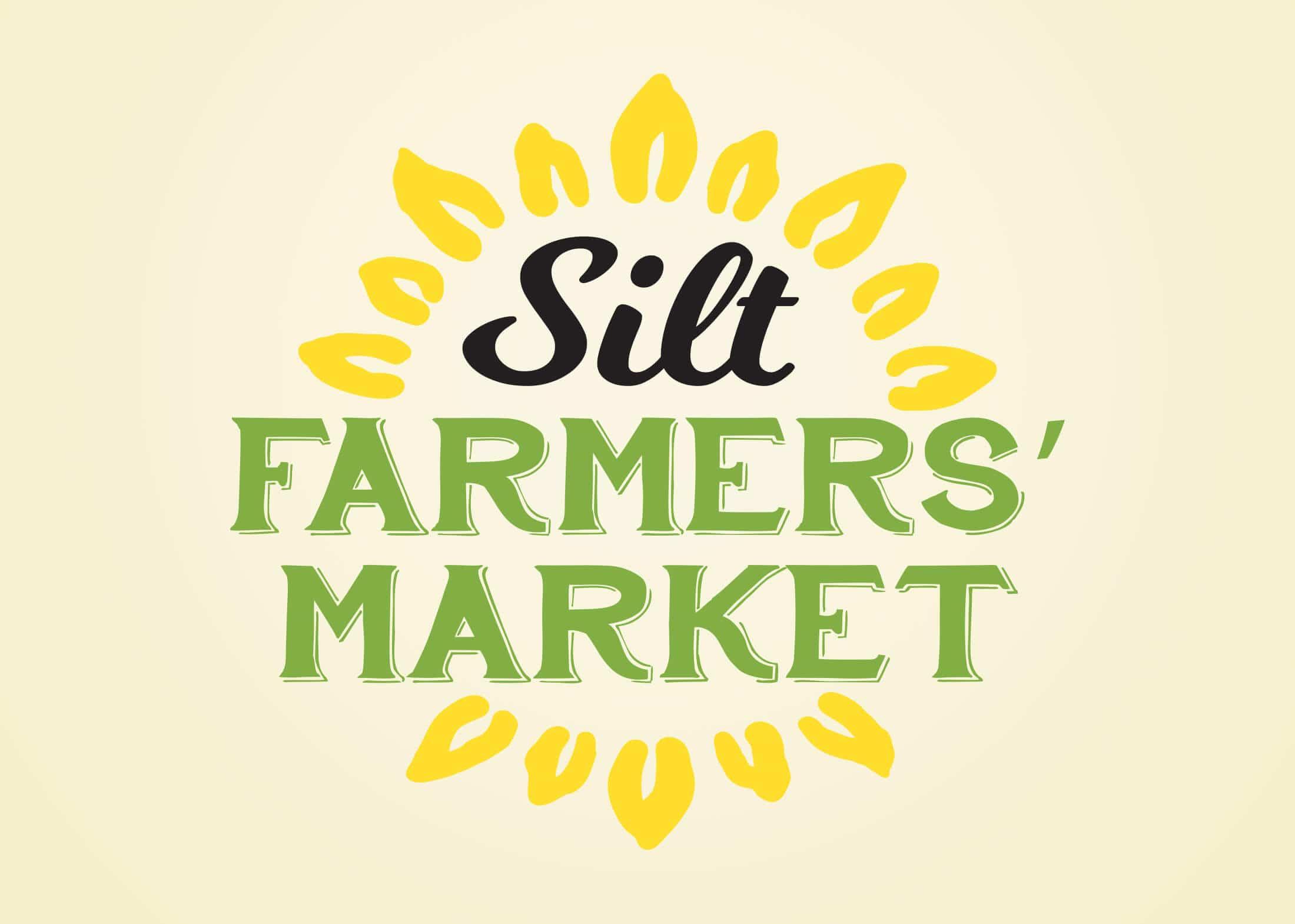 Silt-Farmers-Market(1)