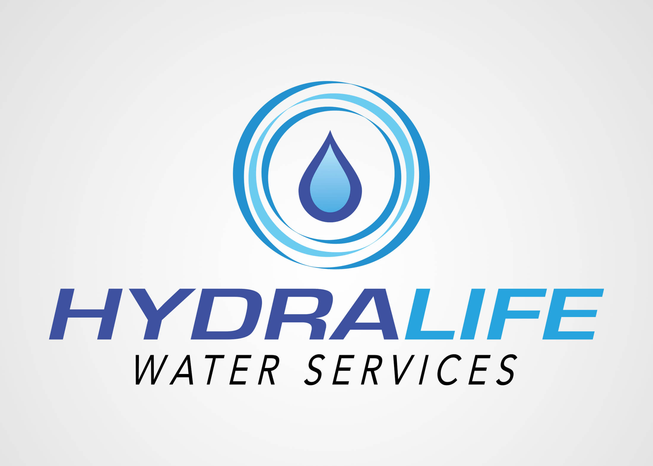 hydralife-Logo