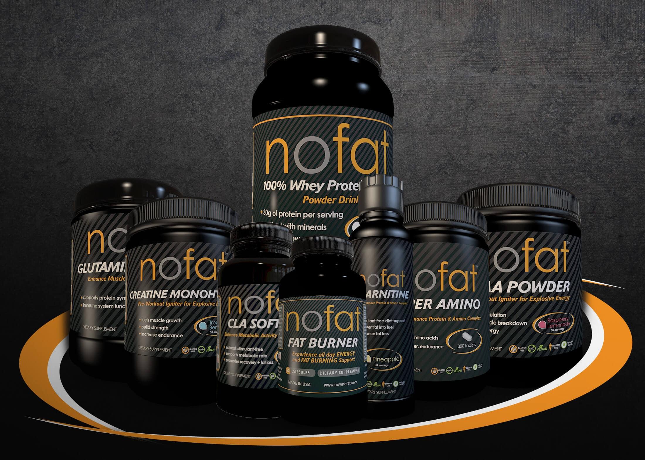 nofat-bundle(1)