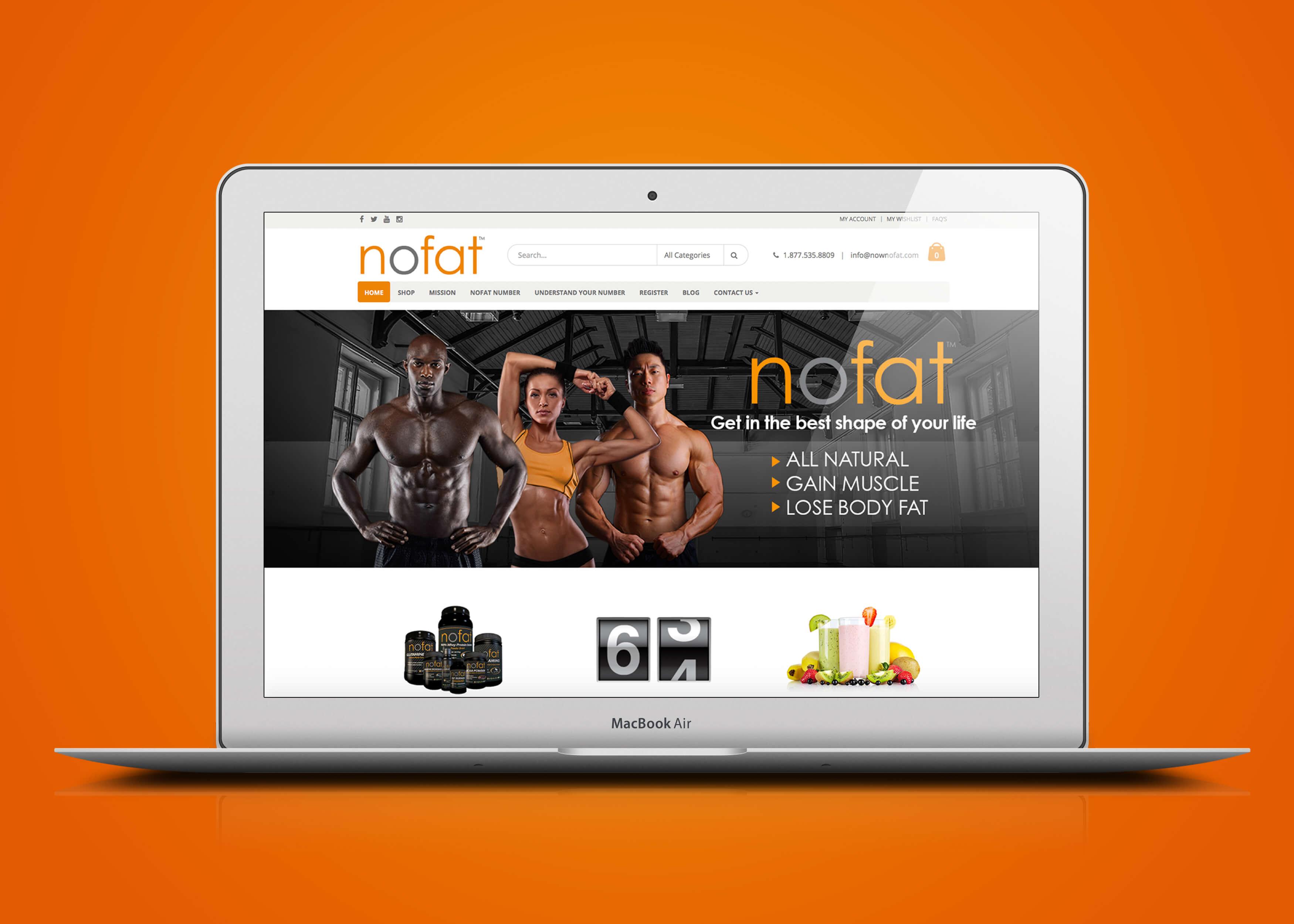 nofat-macbook