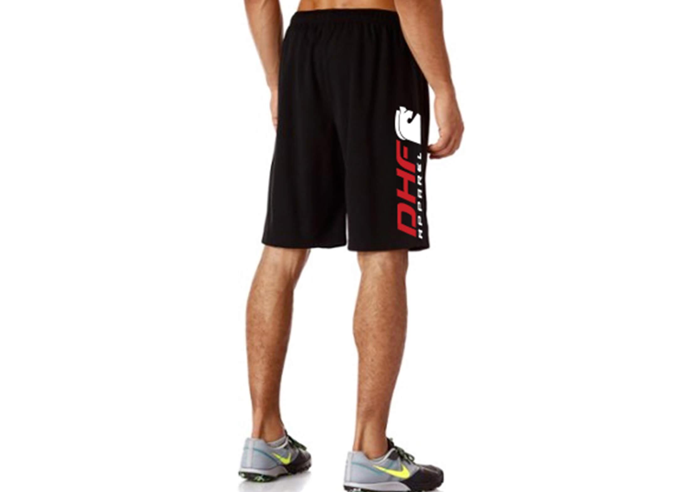 DHF-mens-shorts