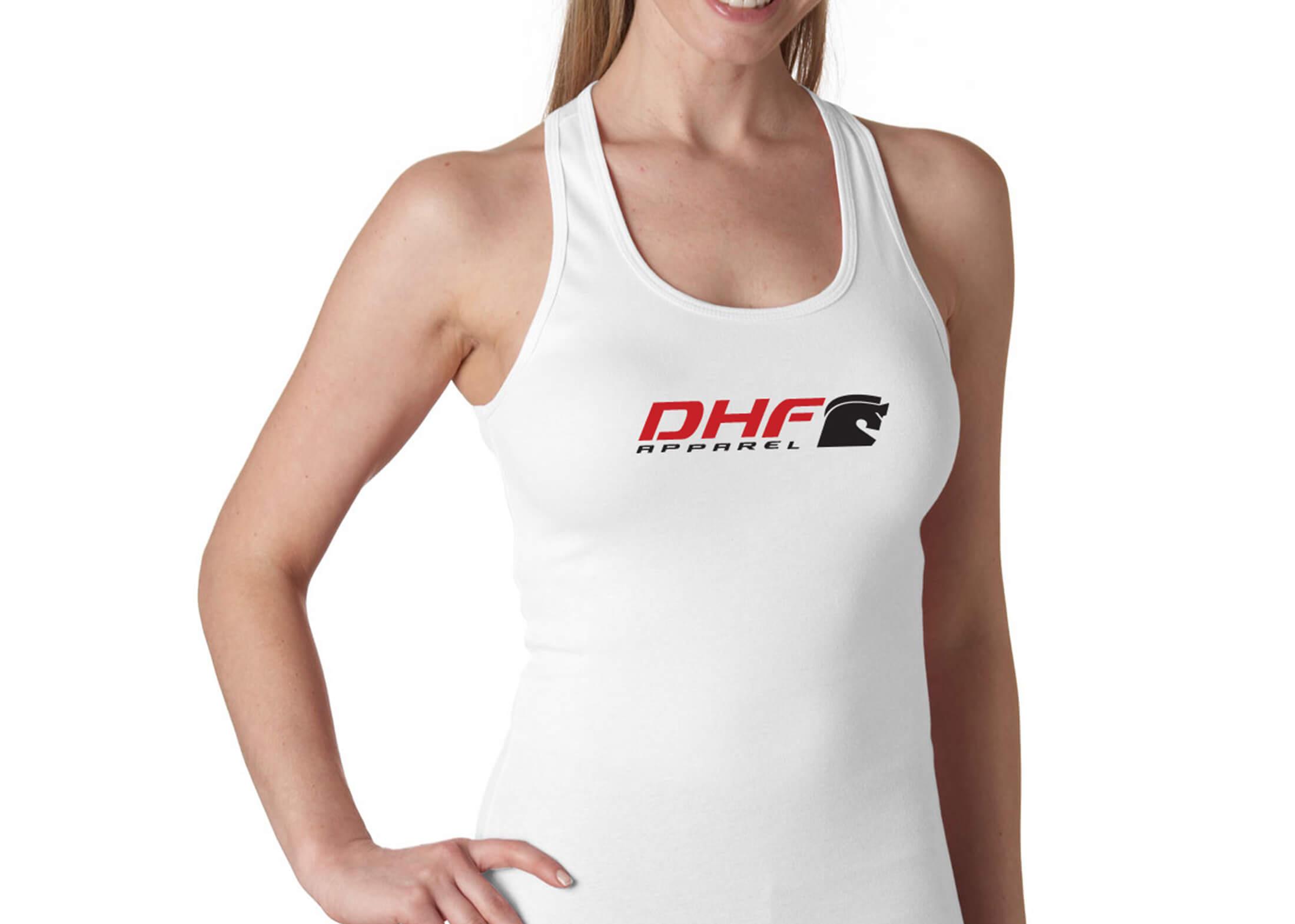 DHF-womens-tanktop