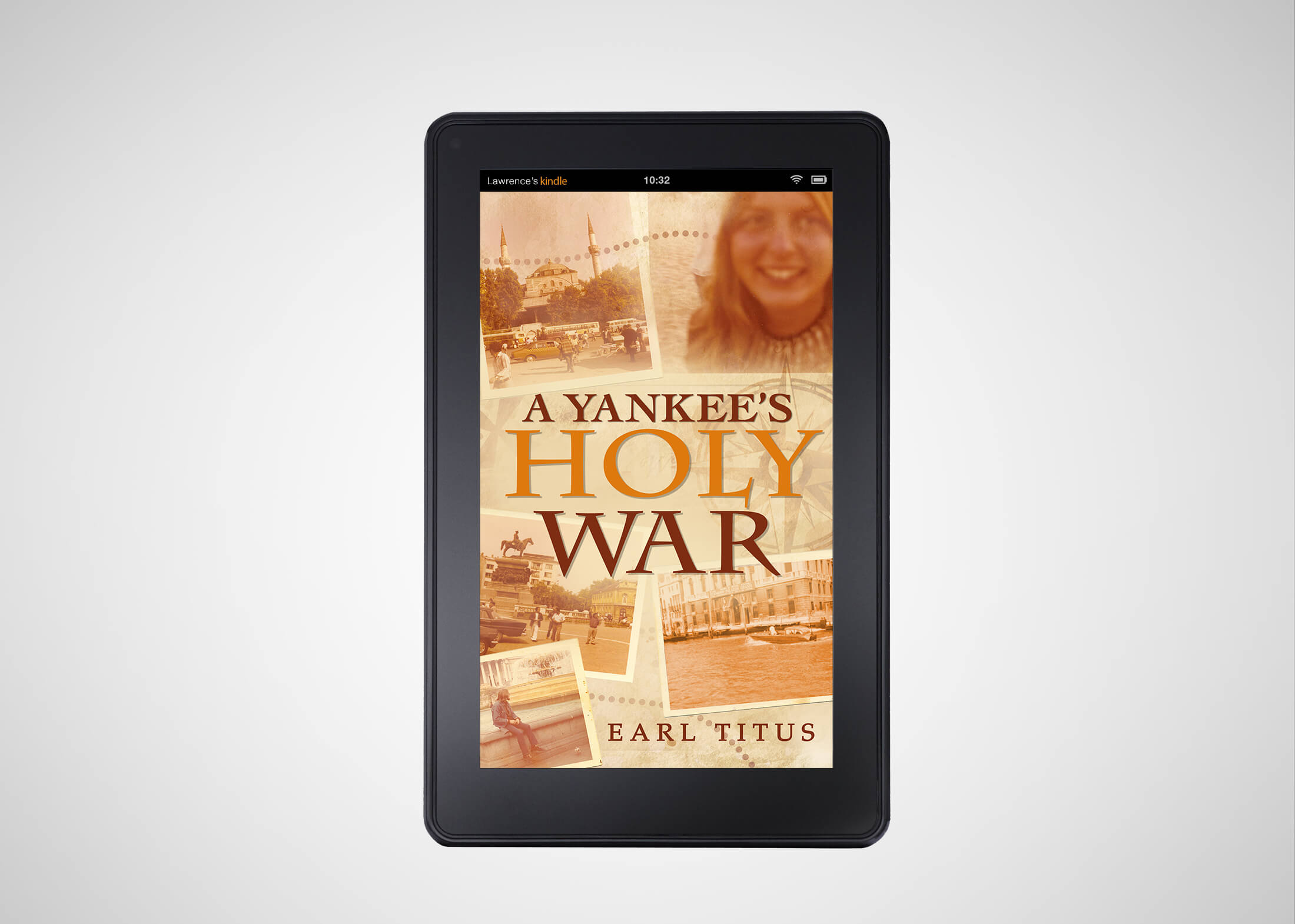 The-Yankees-Holy-War-kindle(1)