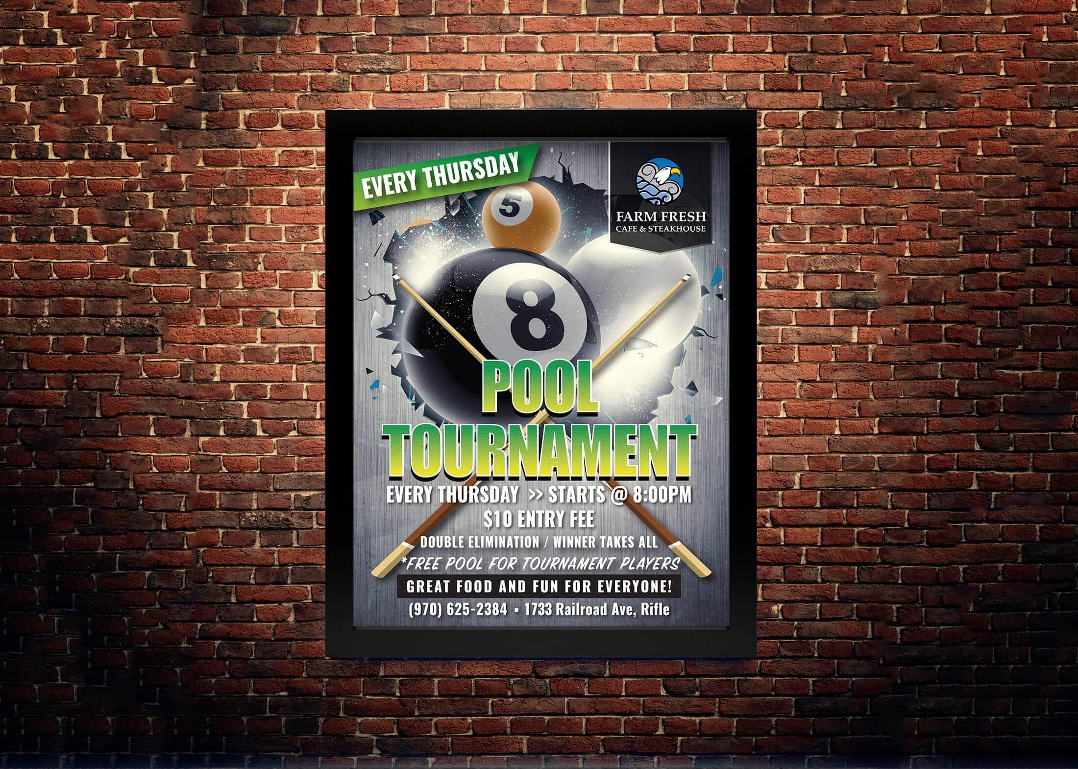 farmfresh-flyer-pool