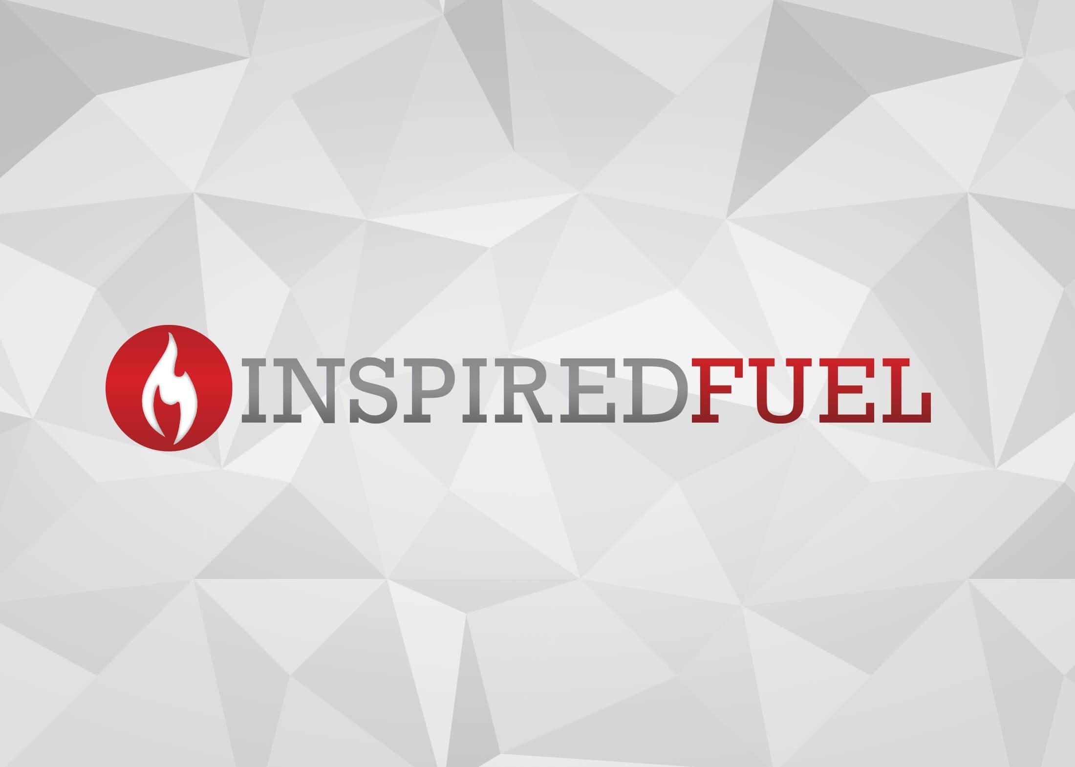 inapiredfuel-logo