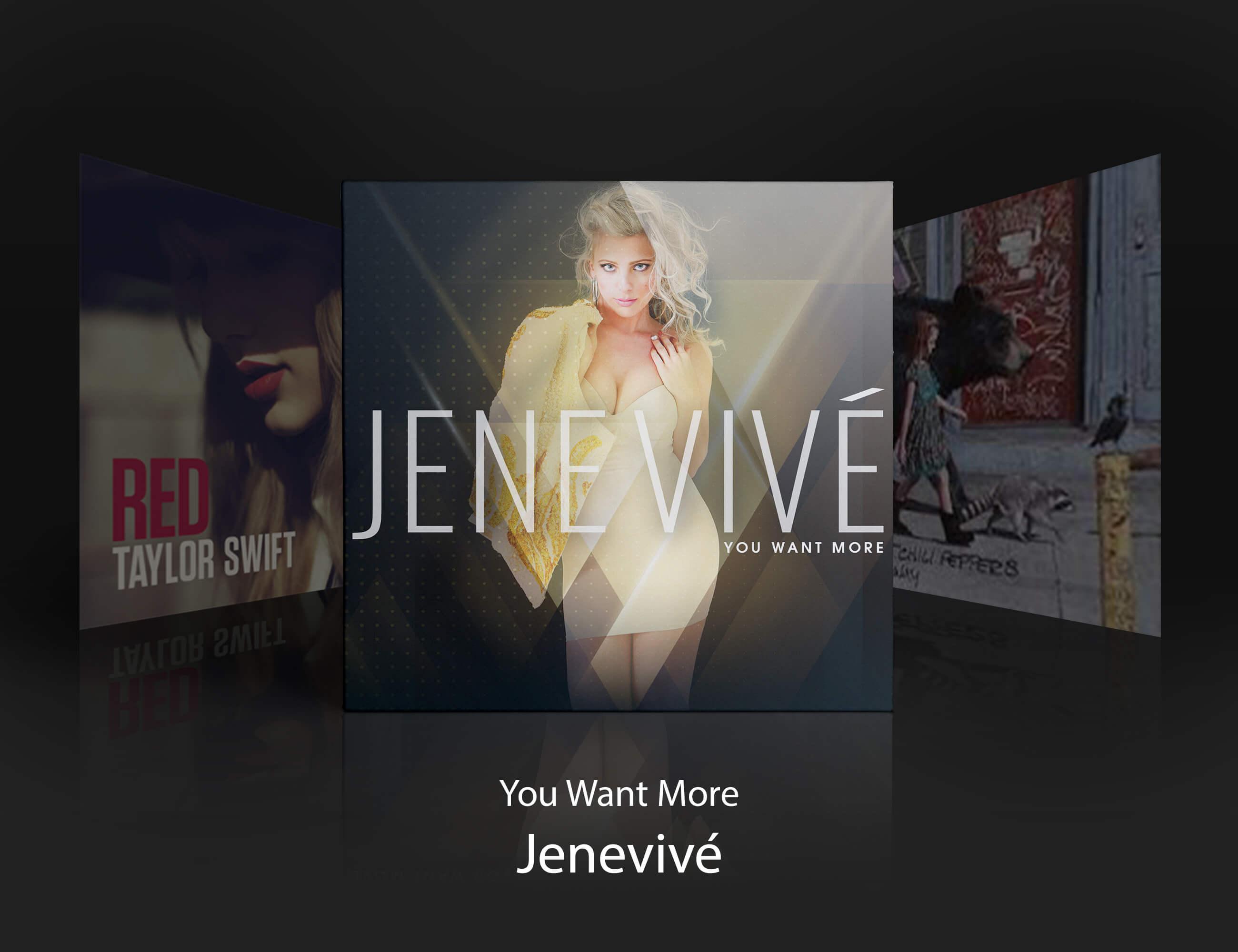 jenevive-cdcover(1)