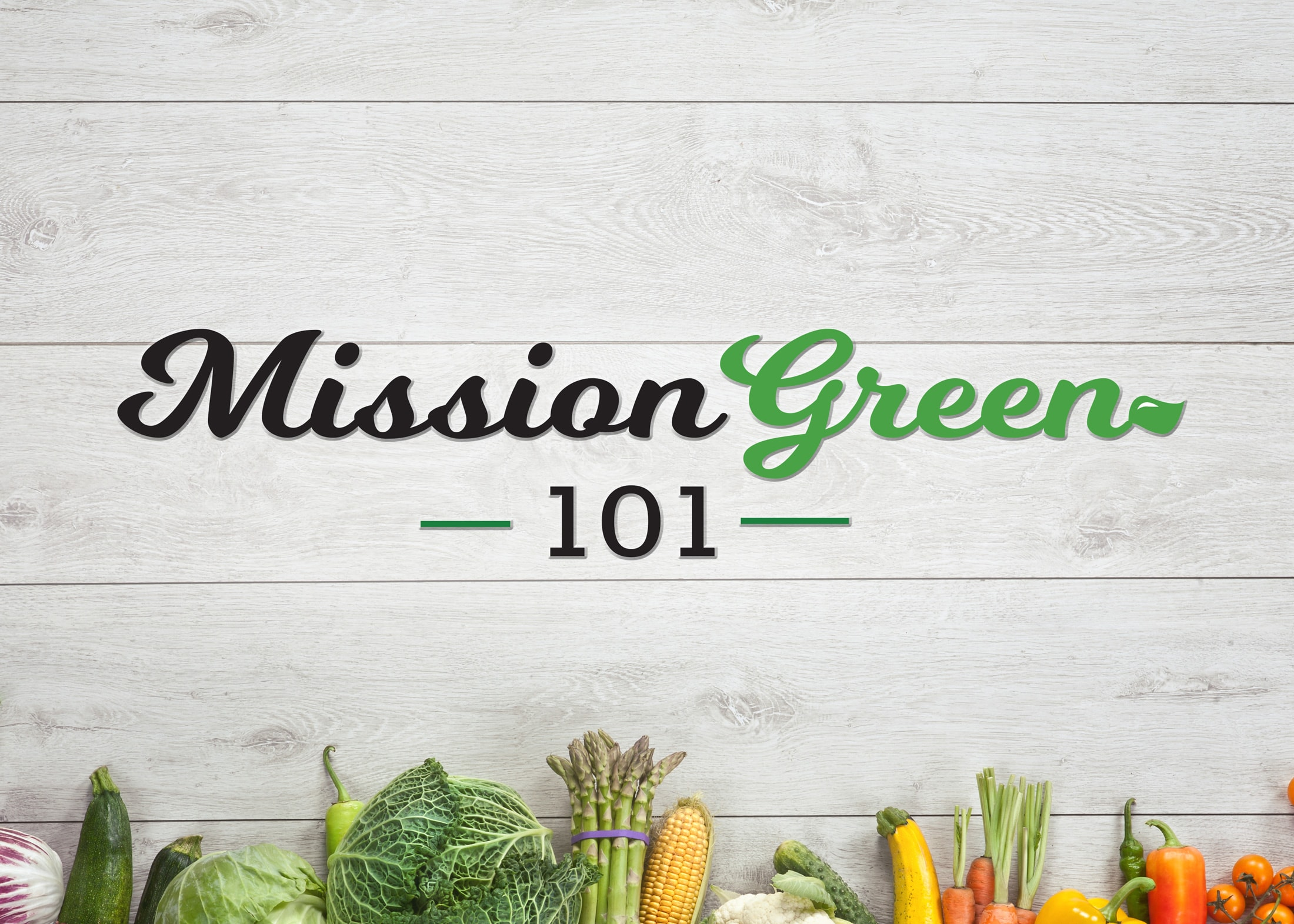 mission-green-final-main-logo-vegetables