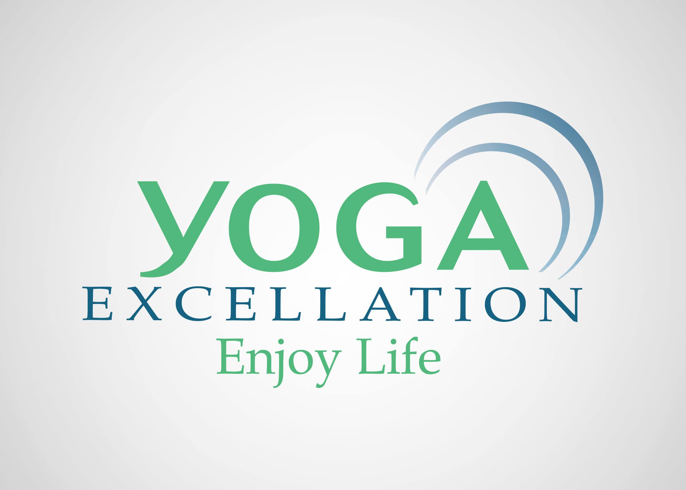 yoga-excellation-logo