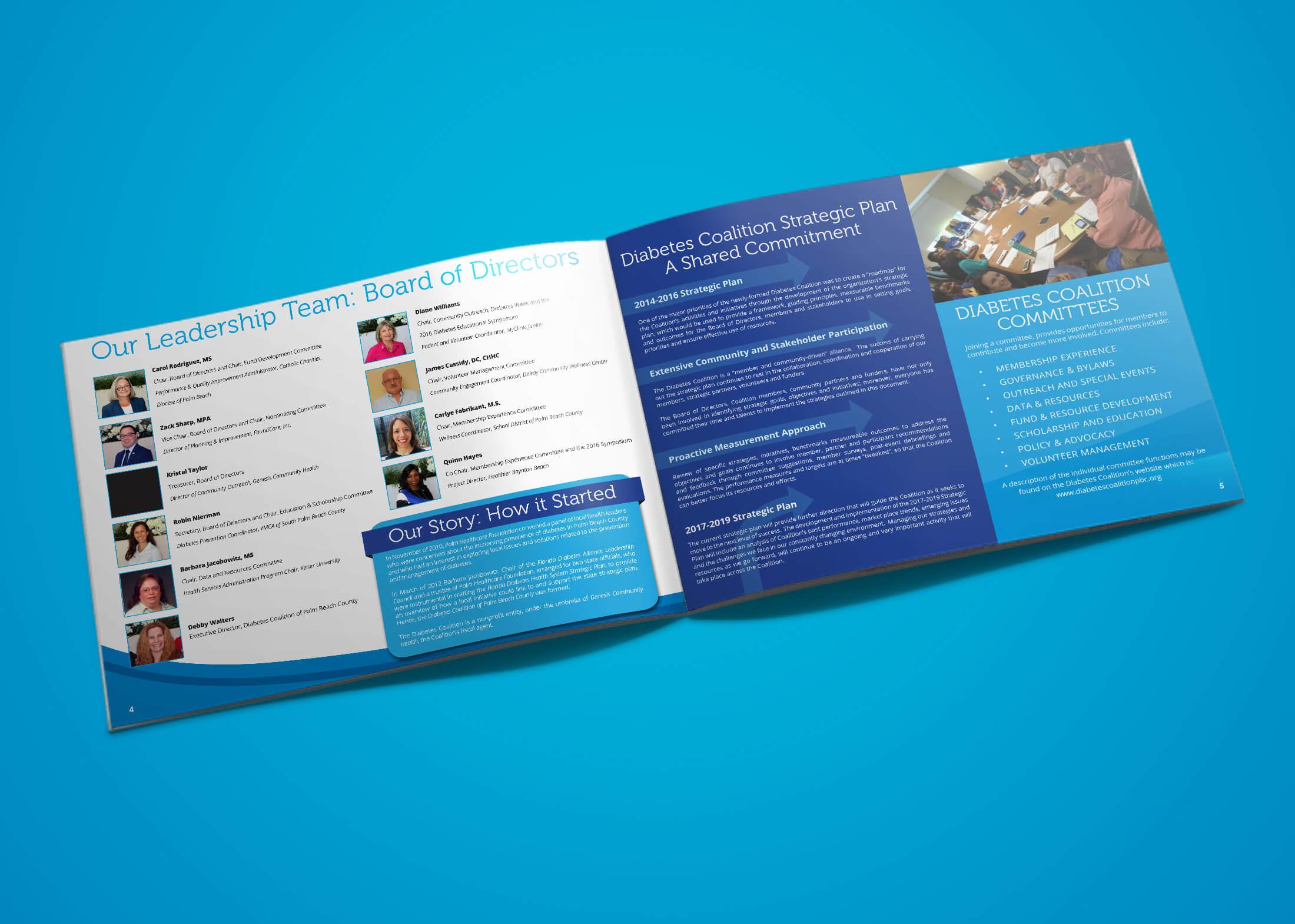 Diabetes-Coalition-Booklet-2
