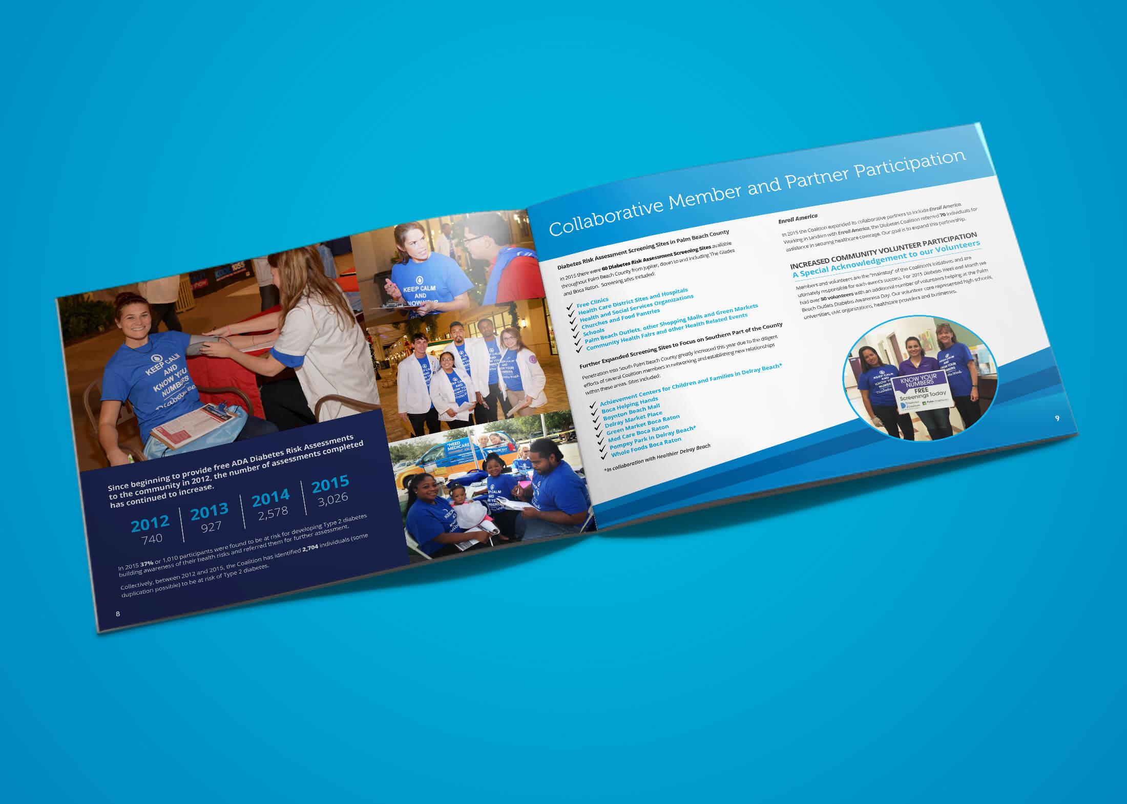 Diabetes-Coalition-Booklet-3