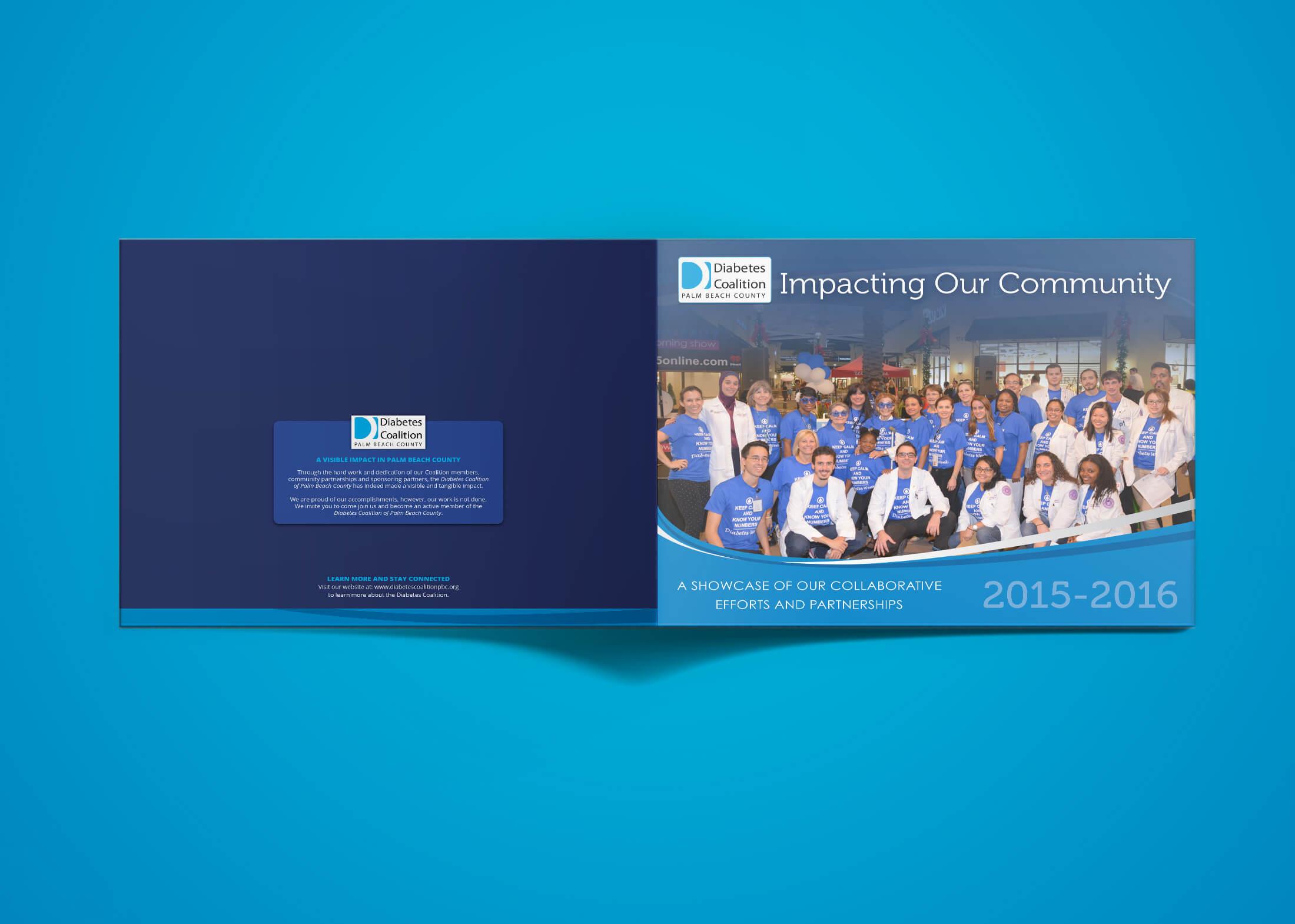 Diabetes-Coalition-Booklet-4