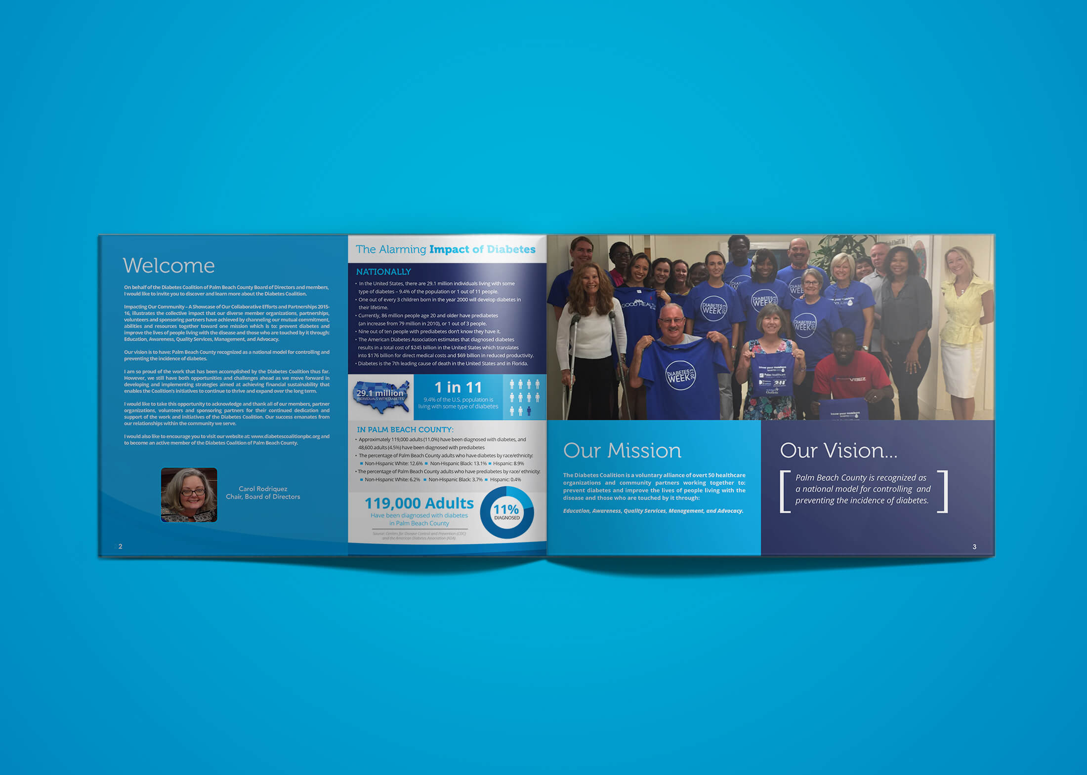 Diabetes-Coalition-Booklet-spread-1