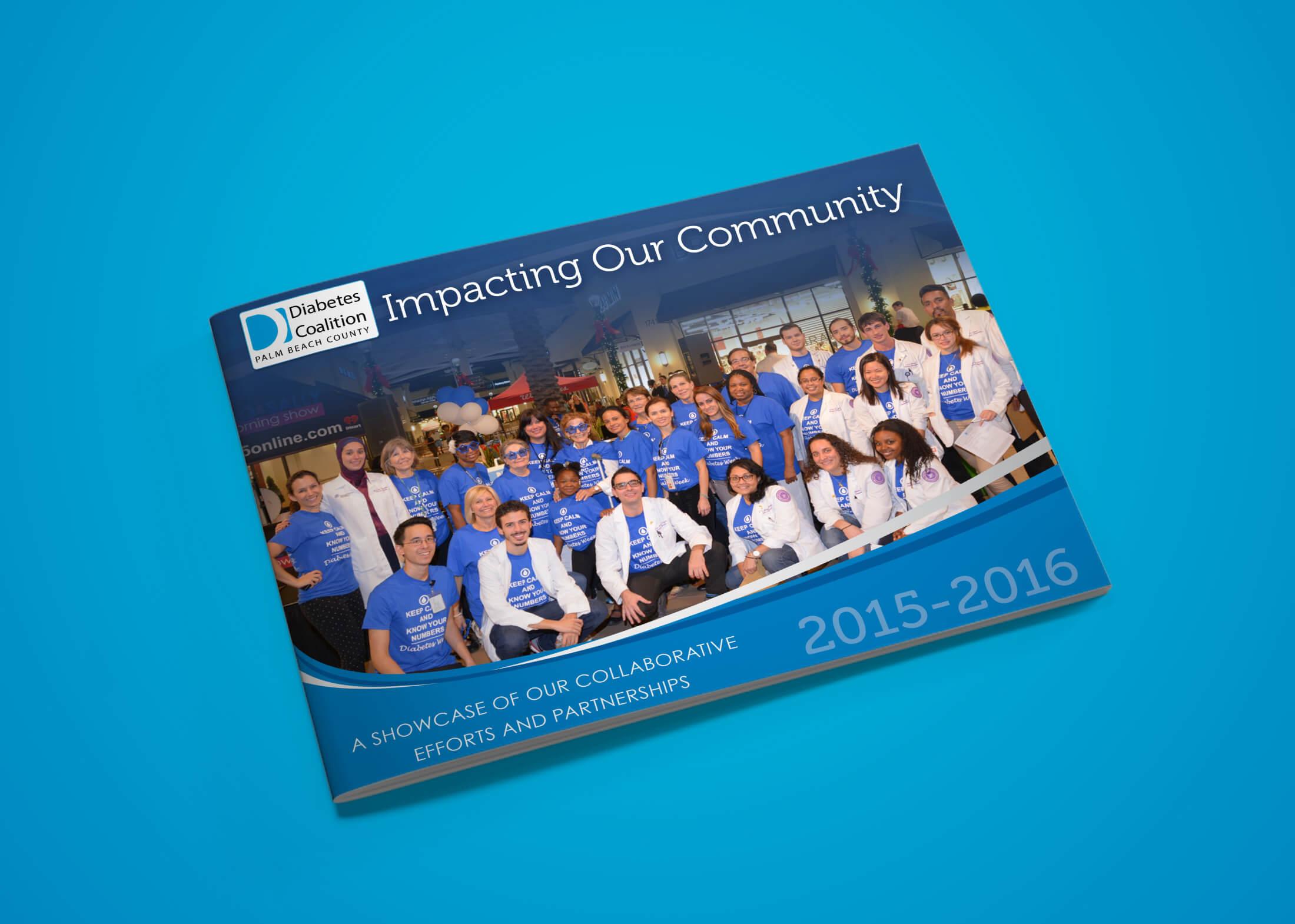 Diabetes-Coalition-Booklet