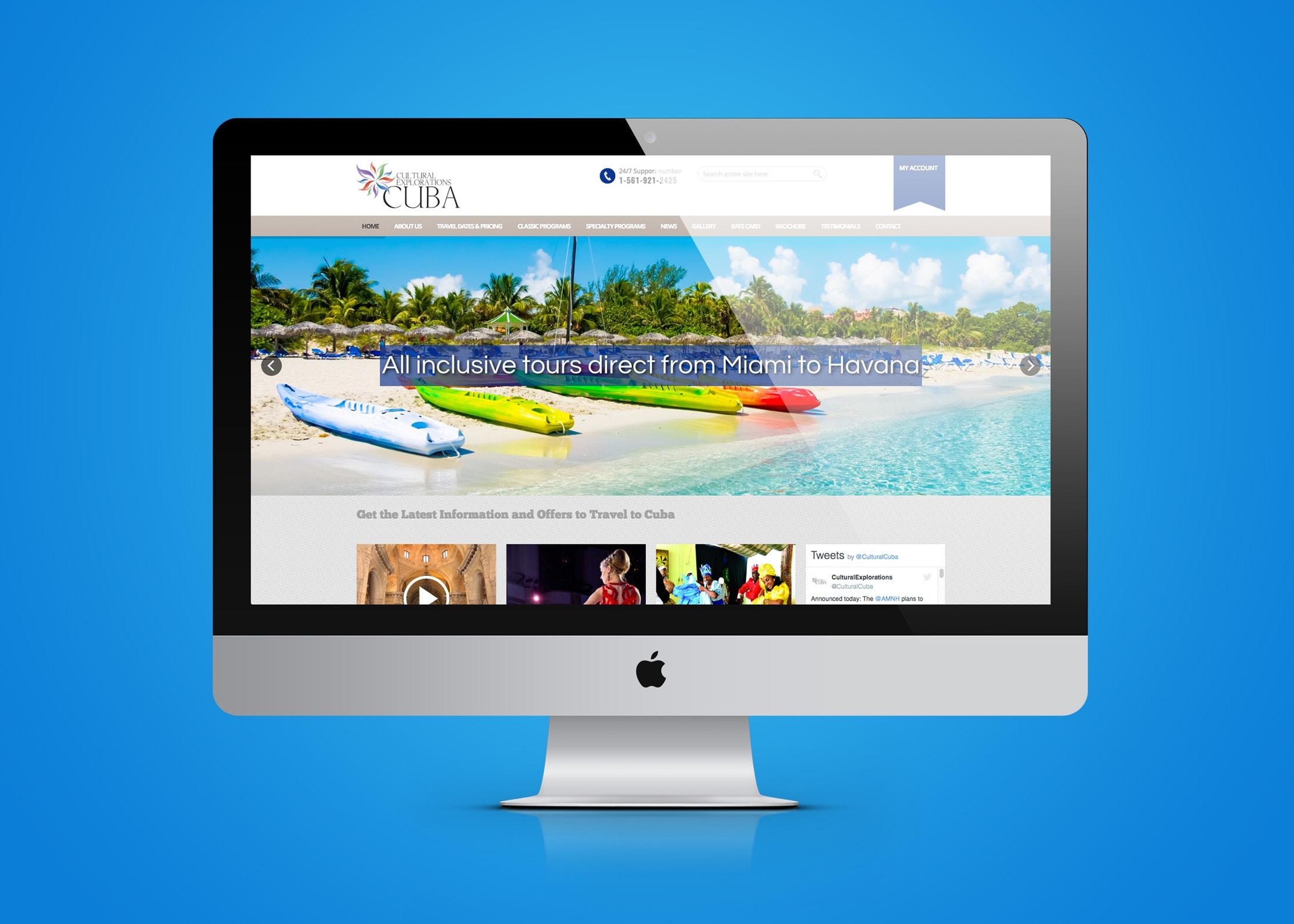cultural-explorations-website-portfolio