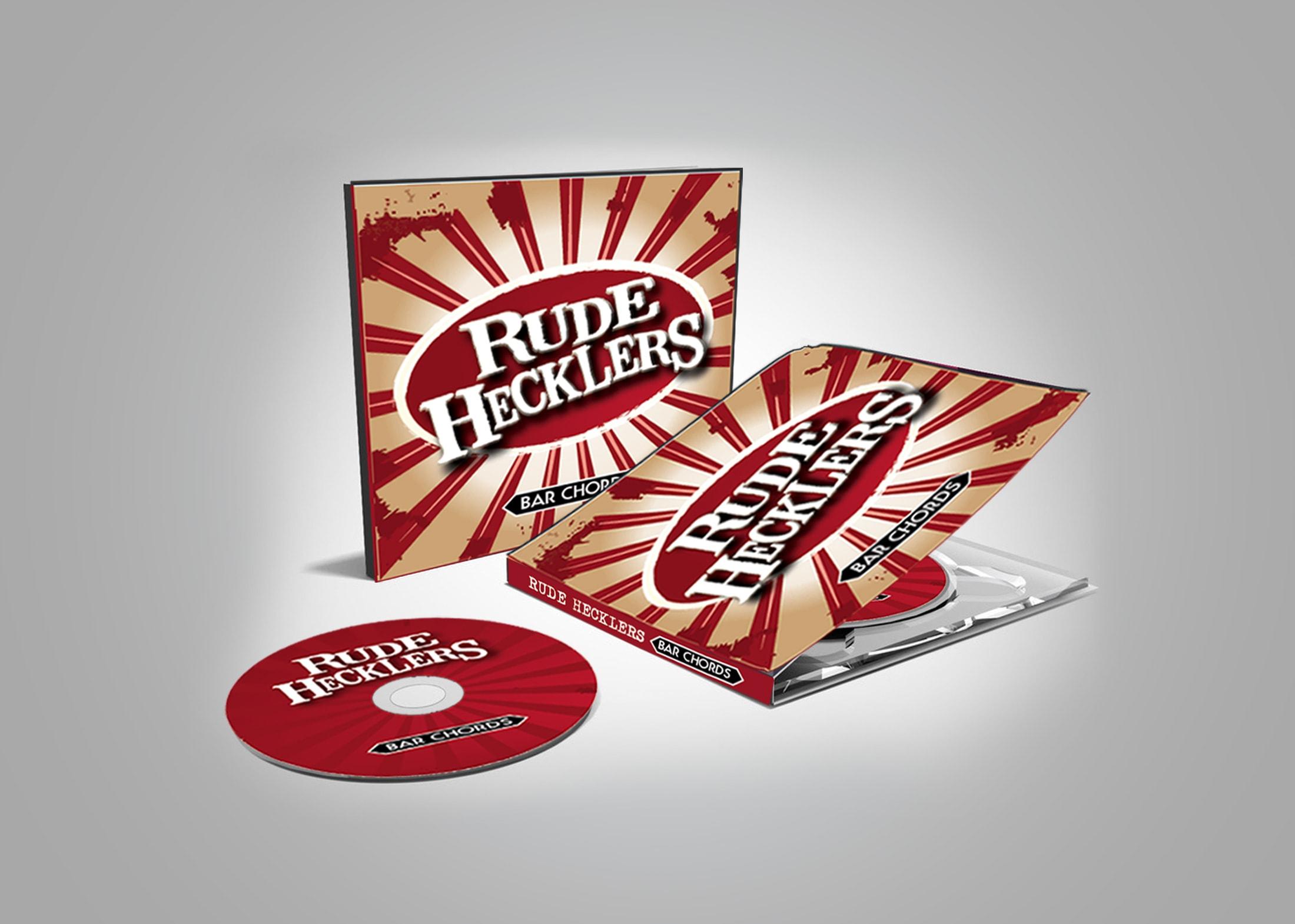 rude-hecklers-album-artwork