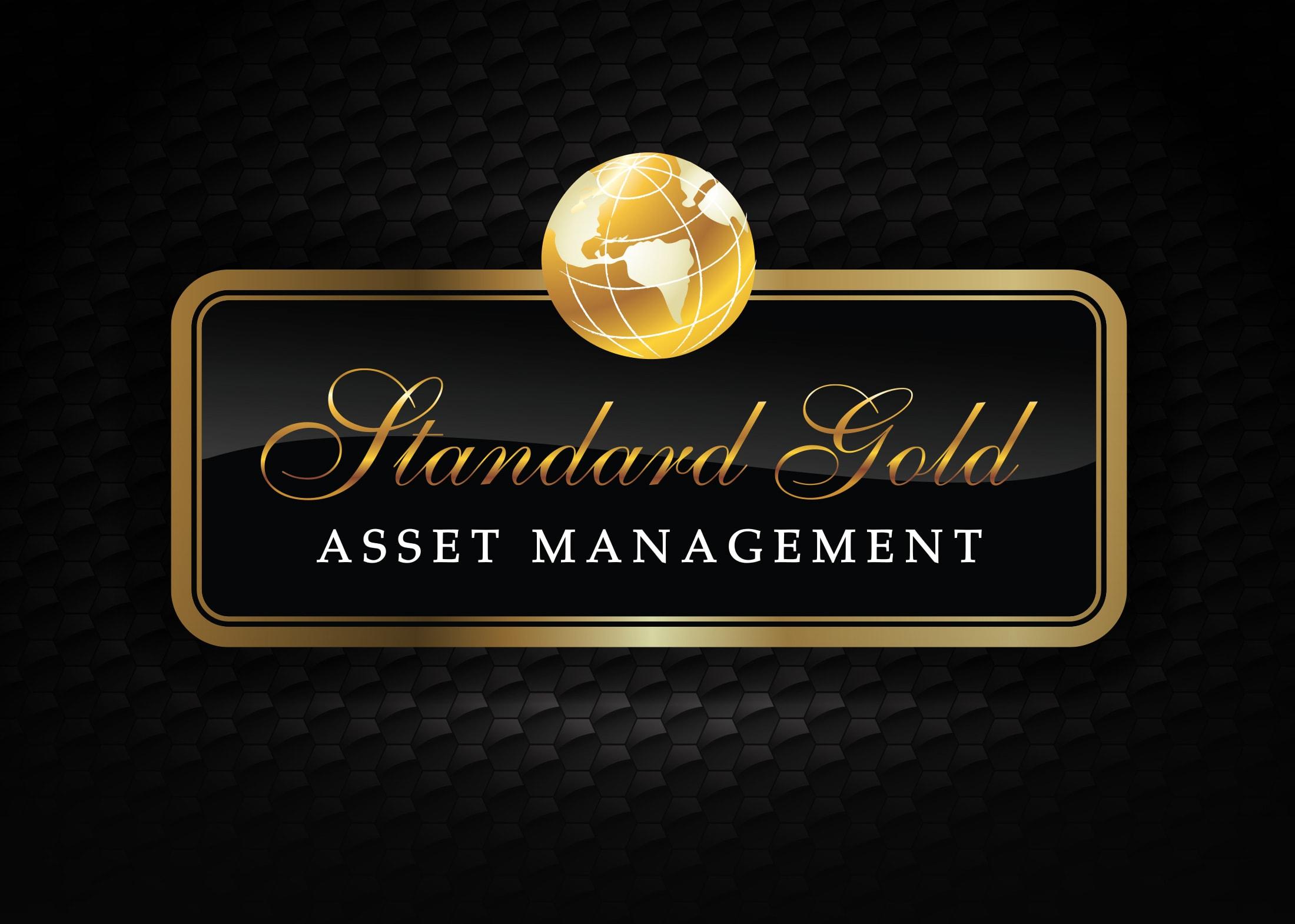 standard-gold-asset-management-main-logo
