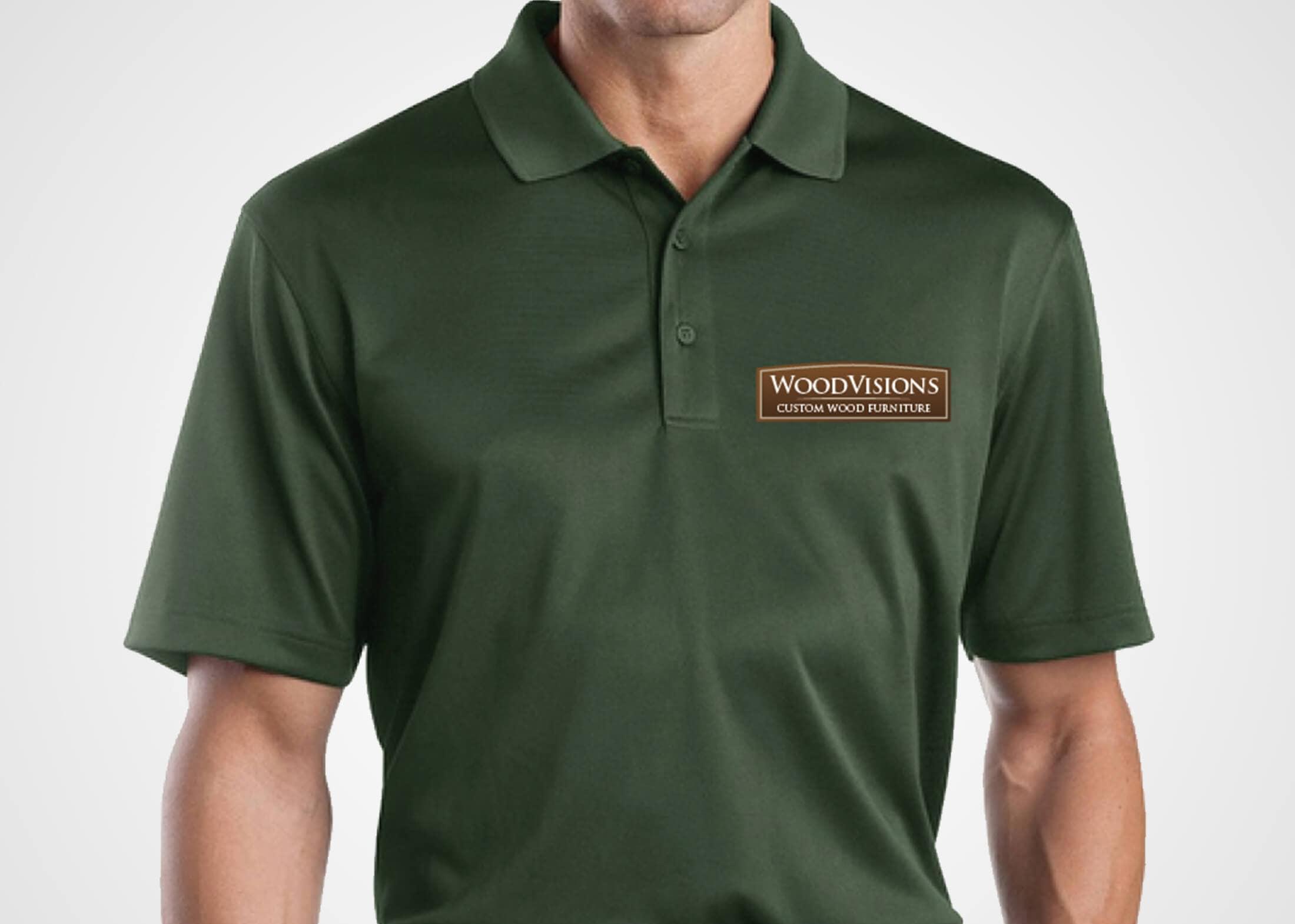 woodvisions-shirt-1