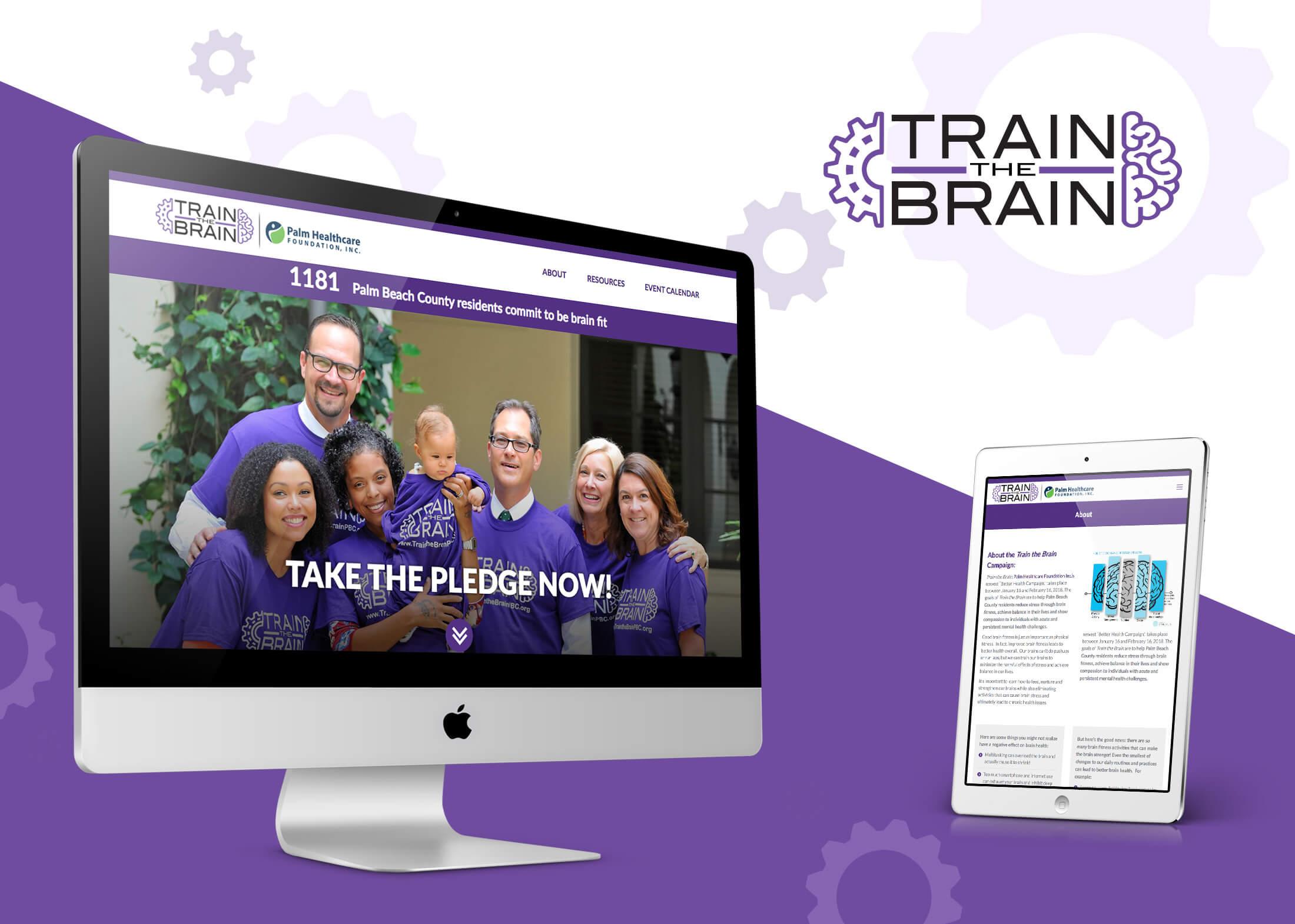 Train-The-Brain-Portfolio-Desktop-Tablet-2200×1570
