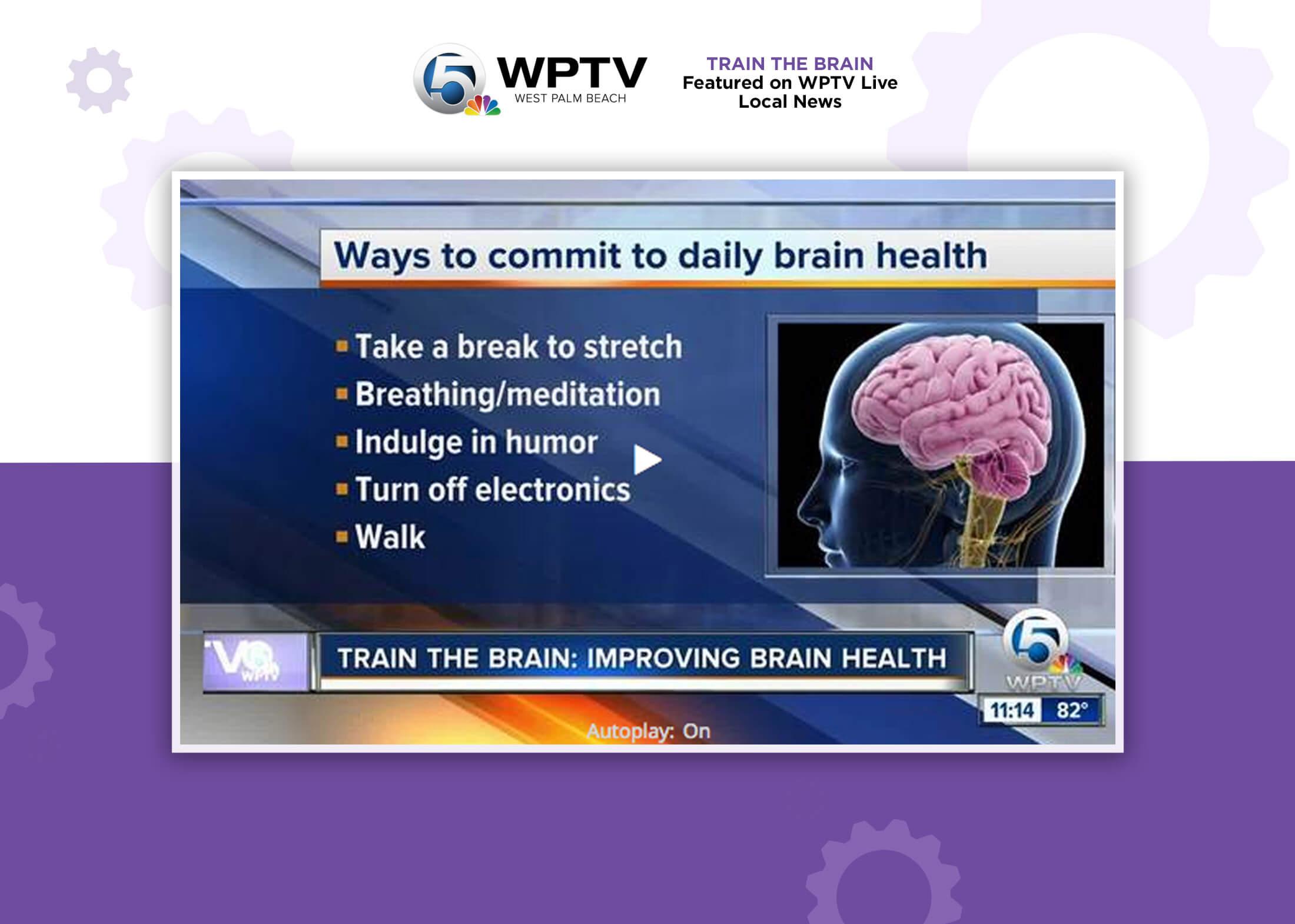 Train-The-Brain-Portfolio-On-The-News-2200×1570