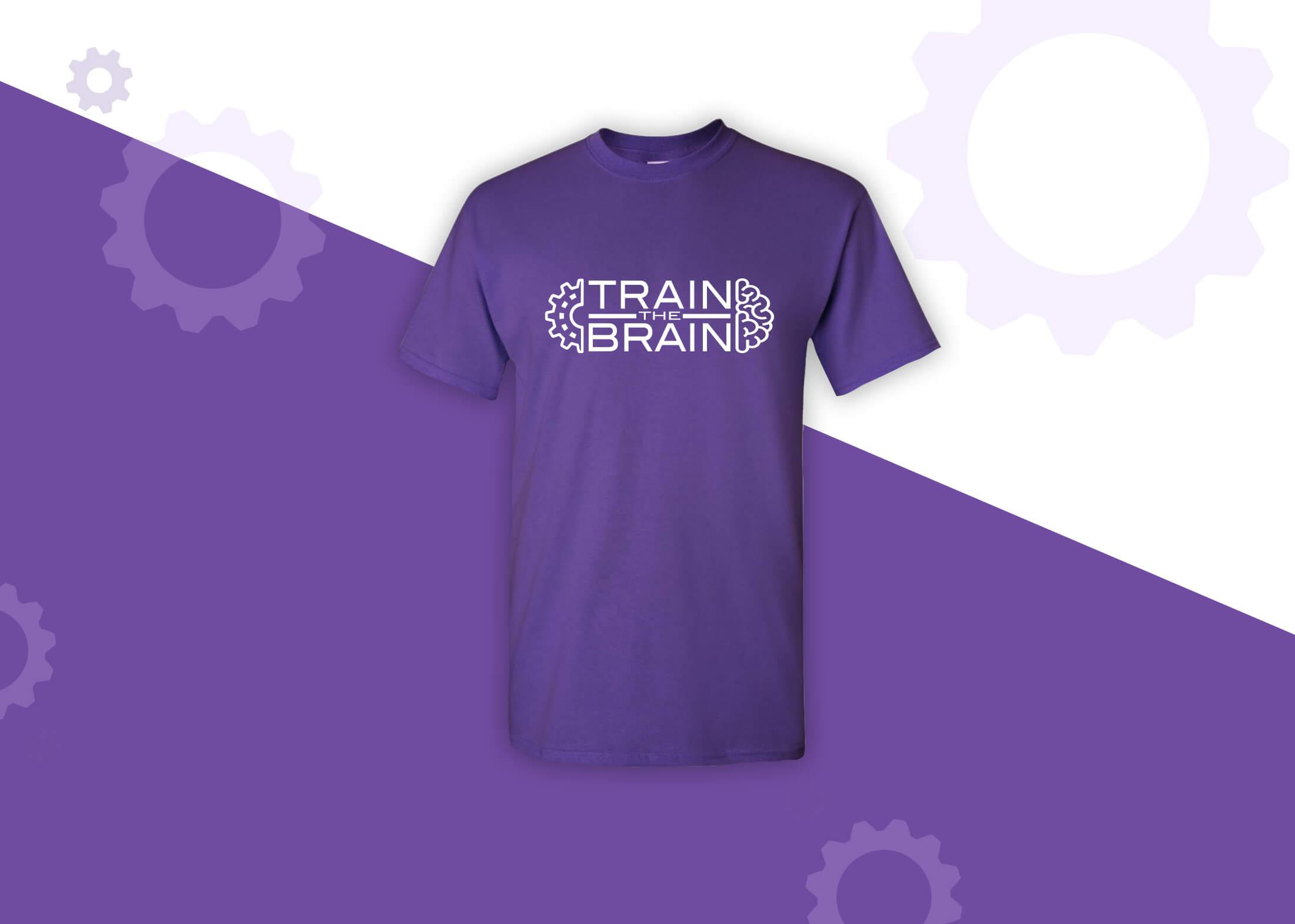 Train-The-Brain-Portfolio-T-Shirt-2200×1570