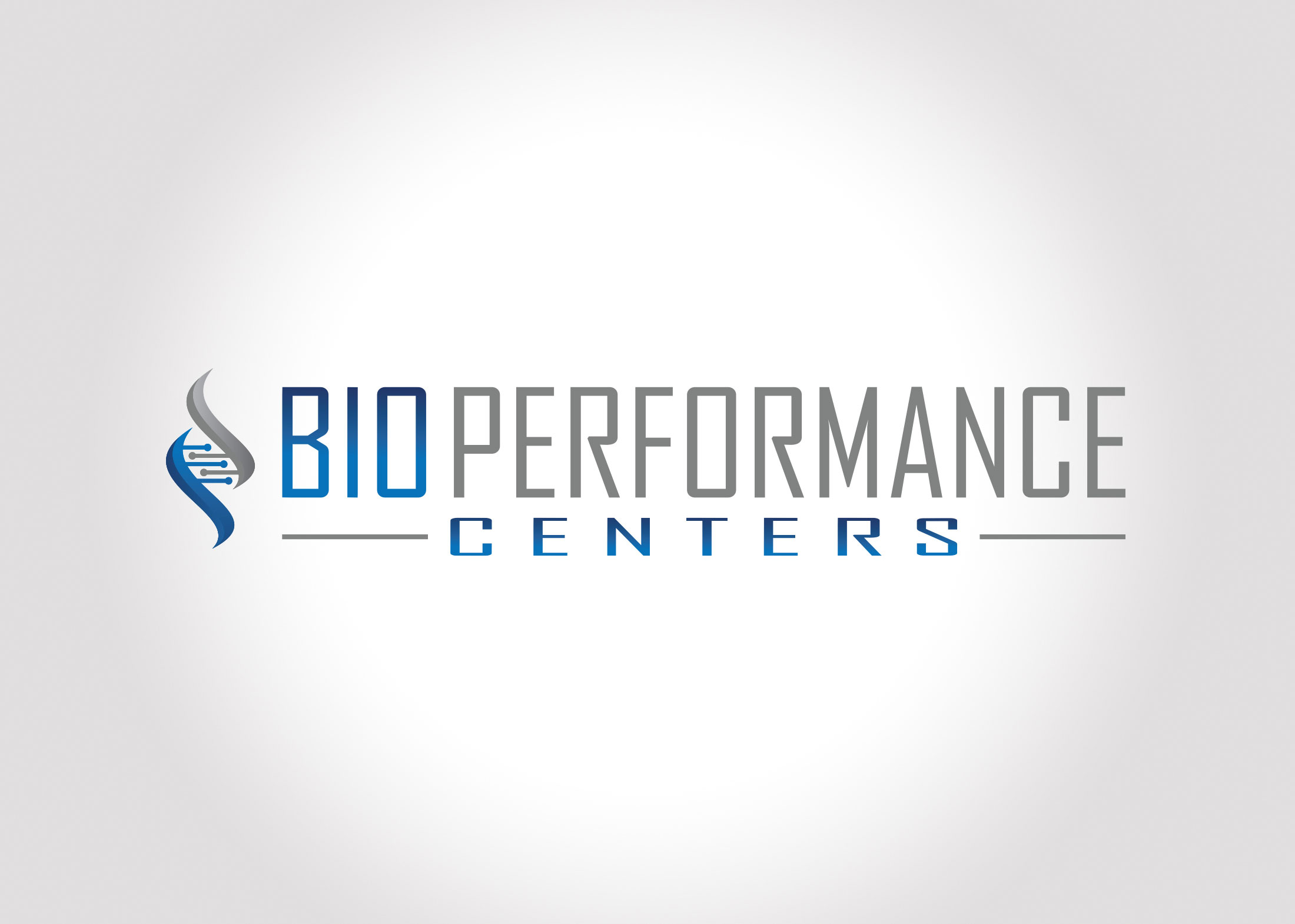 BPCenter-Portfolio-Logo-2200×1570