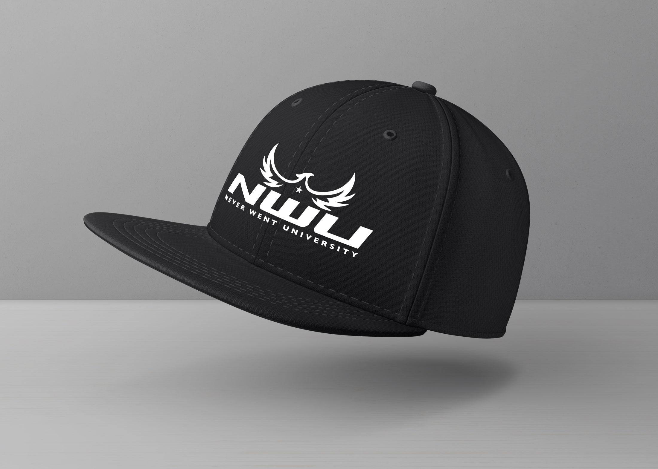 NWU-Portfolio-Hat-2200×1570