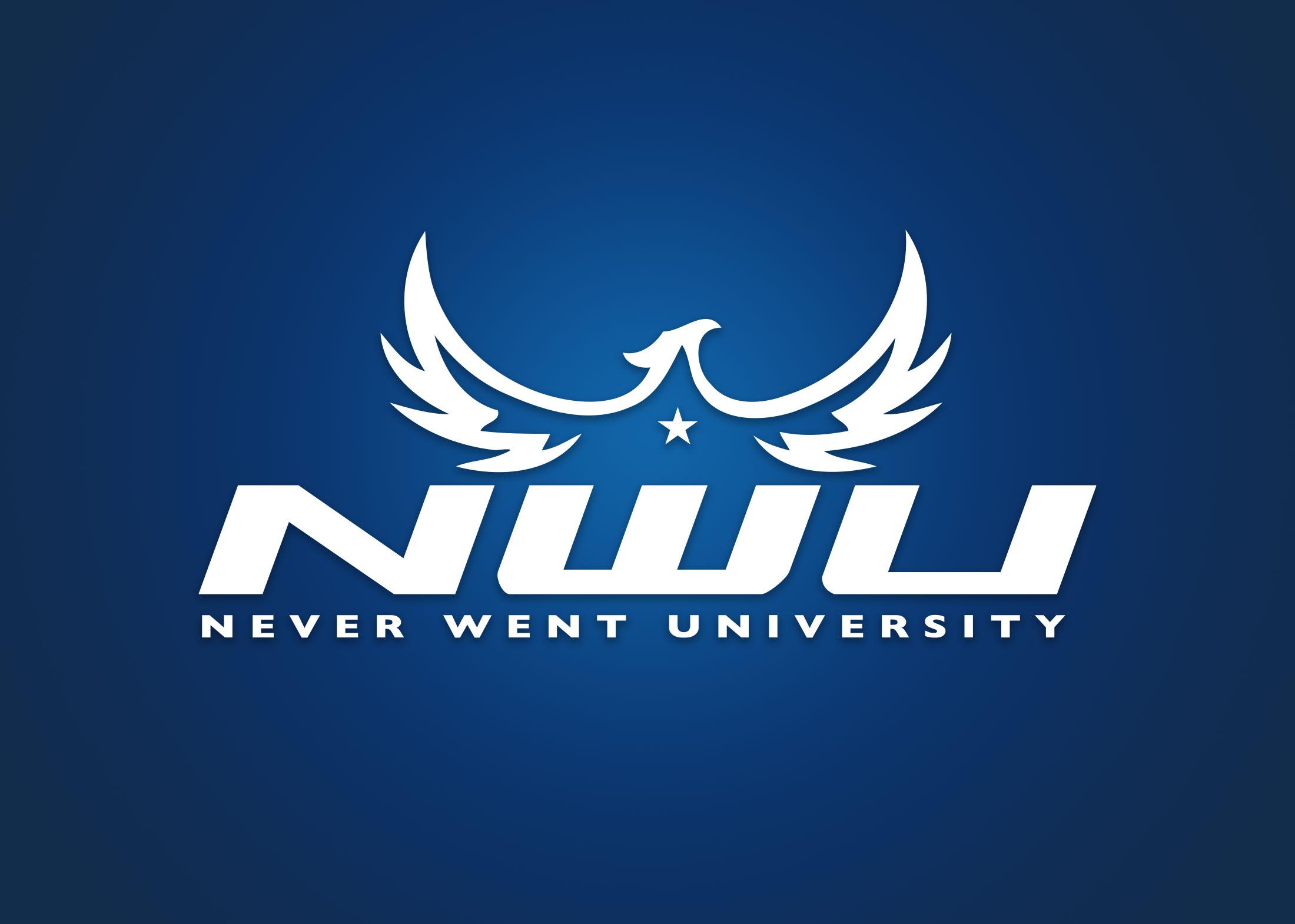 NWU-Portfolio-Logo-2200×1570-REVISED