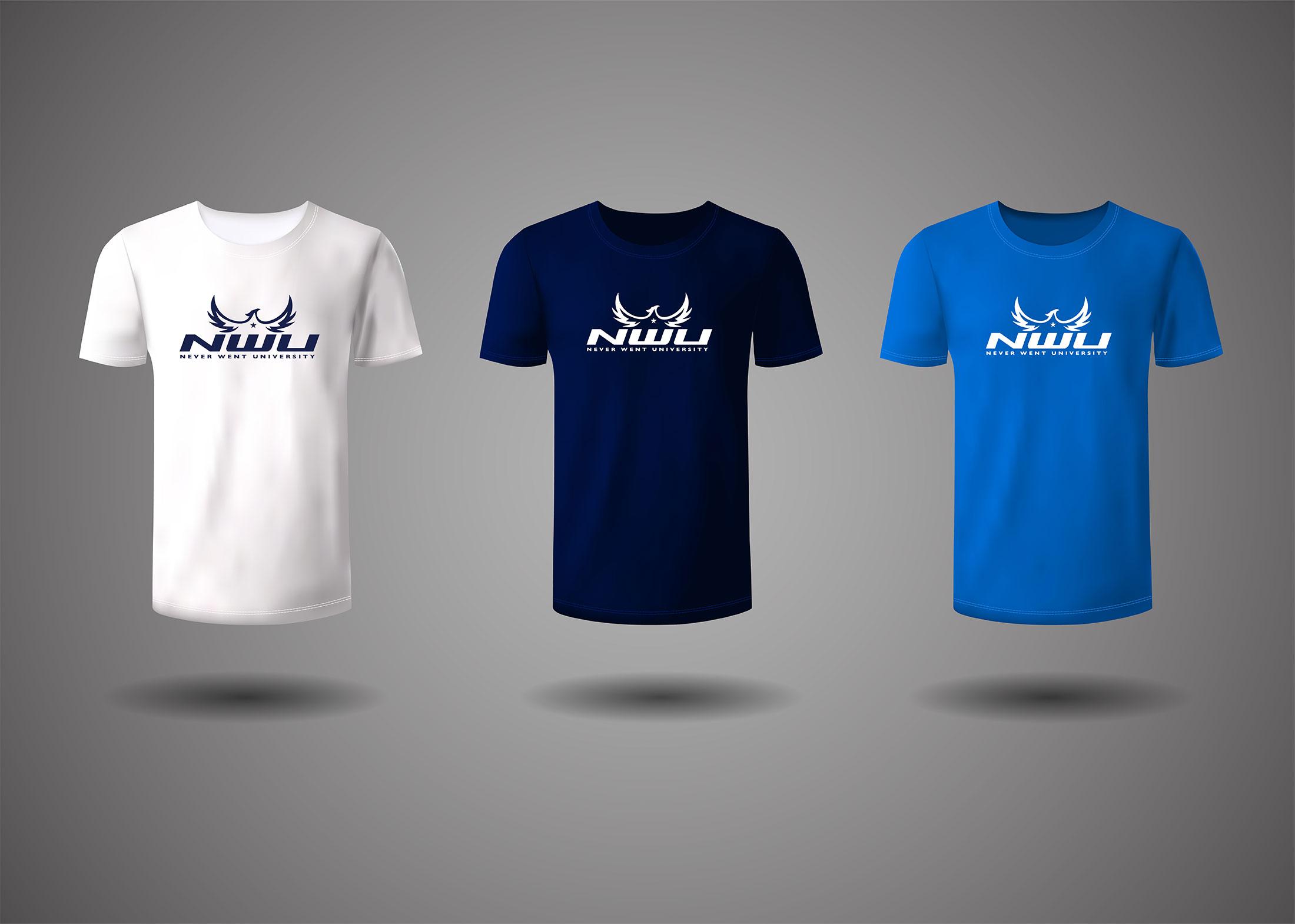 NWU-Portfolio-Shirts-2200×1570